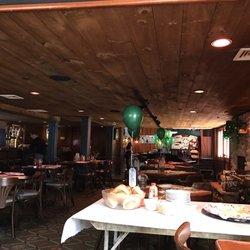 Four Winds Restaurant Nj