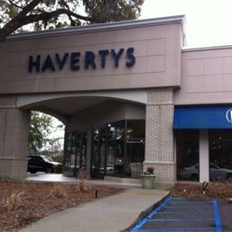 Haverty S Fine Furniture Closed Beds Mattresses 1180 Fording Island Rd Bluffton Sc
