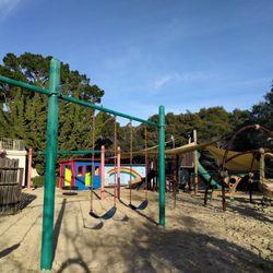 Carlmont Pas Nursery School 23 Reviews Preschools 751 Alameda De Las Pulga Belmont Ca Phone Number Last Updated December 22 2018 Yelp