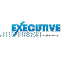 Photo Of Executive Nissan   North Haven, CT, United States ...