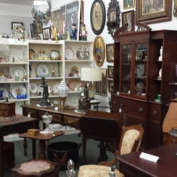 antique shops rochester ny All That Jazz Antique Mall   CLOSED   Antiques   1221 Empire Blvd  antique shops rochester ny