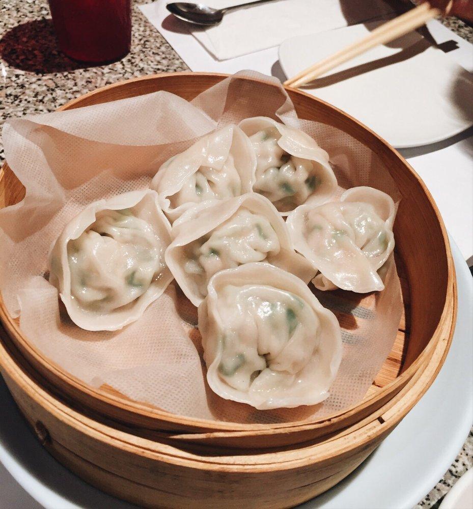 Ha Ahn Korean Restaurant