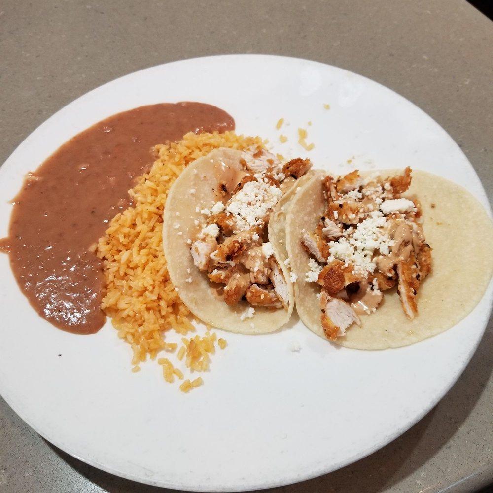 Social Spots from La Margarita