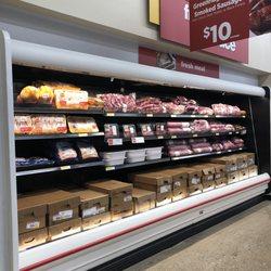 Gordon Food Service - 10 Photos & 12 Reviews - Grocery