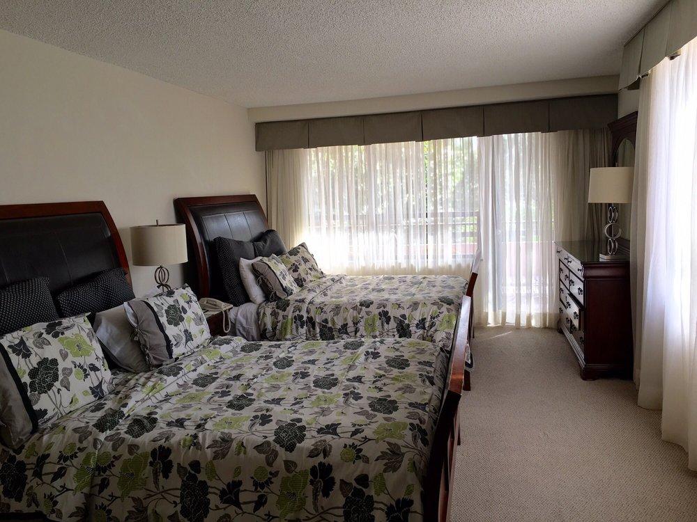 The Alexander - All Suite Oceanfront Resort