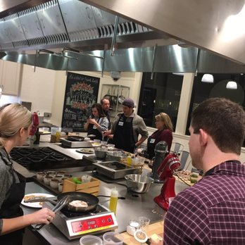 Photo Of Sur La Table   Southlake, TX, United States. Cooking Classes At