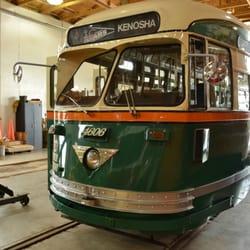 Kenosha Transit - Public Services & Government - 4303 39th Ave ... on disney transport bus map, king county metro bus map, coach usa bus map, ride on bus map, san francisco muni bus map,