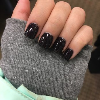 Photo Of Nail World Atlanta Ga United States Great Job On My