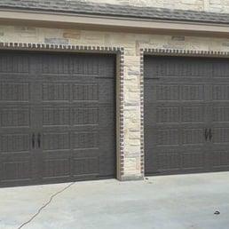 Photo of AAA Door Company - Nederland TX United States & AAA Door Company - Garage Door Services - Nederland TX - Phone ... pezcame.com