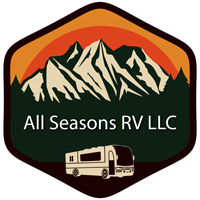 All Seasons Rv: 10191 N Government Way, Hayden, ID