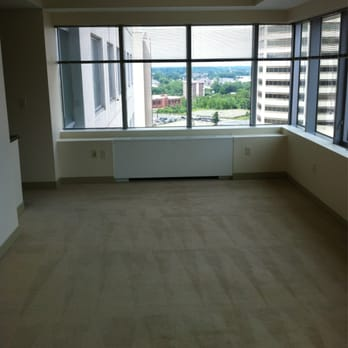 Photo Of Hartford 21 Apartments Ct United States One Bedroom