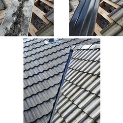 Richard S Roof Service Roofing 180 E Road Of Tralee