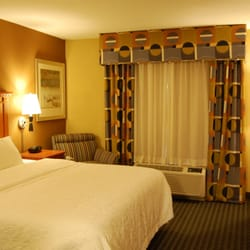 Photo Of Hampton Inn Batesville In United States Room