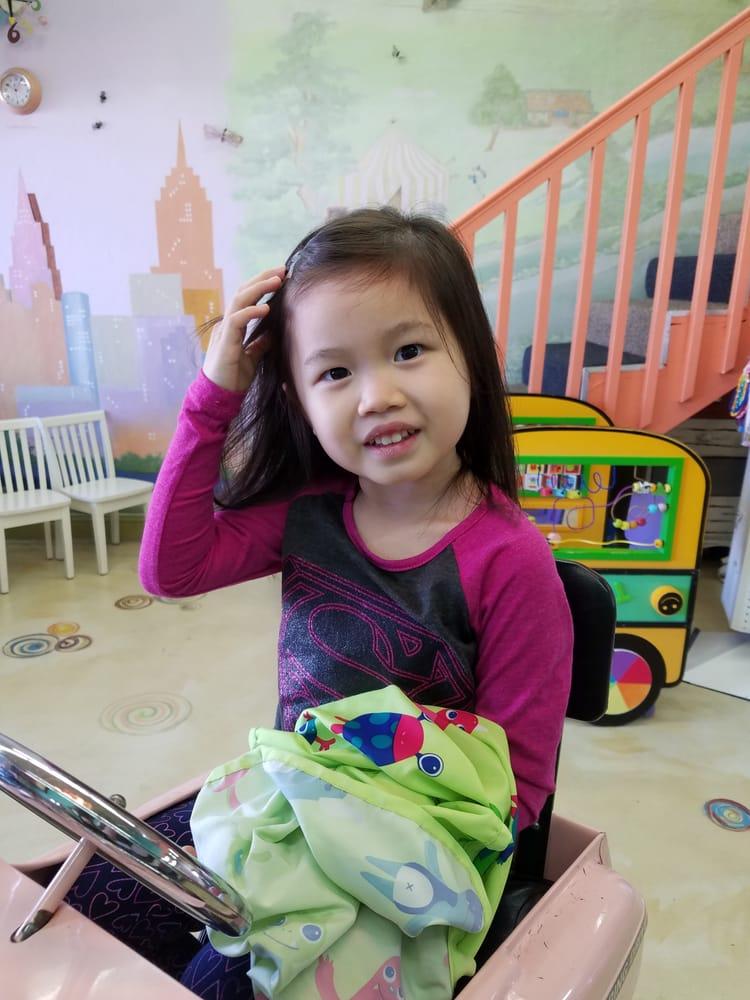 Lollipop Cuts 30 Photos 158 Reviews Hair Salons 18476