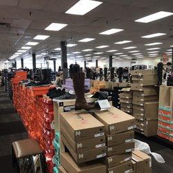 5511bd5499b DSW Designer Shoe Warehouse - 45 Photos - Shoe Stores - 7712 Highway ...