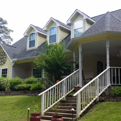 Photo Of AllState Construction U0026 Roofing   Houston, TX, United States. Re  Roof ...