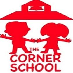 Photo Of The Corner School Nursery And Kindergarten Flushing Ny United States
