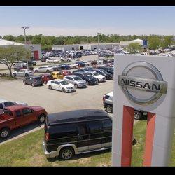 Nissan Dealership Lexington Ky >> Don Franklin Lexington Nissan Get Quote Car Dealers