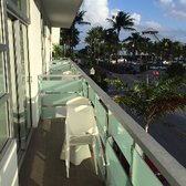 Photo Of Prime Hotel Lounge Miami Beach Fl United States Private