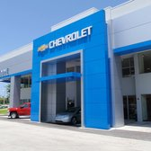 Photo Of AutoNation Chevrolet Fort Lauderdale   Ft. Lauderdale, FL, United  States.