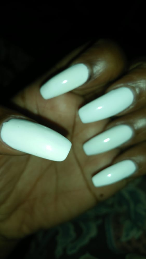 Naails by Natalie - 11 Photos - Nail Salons - 857 Oak St SW, West ...