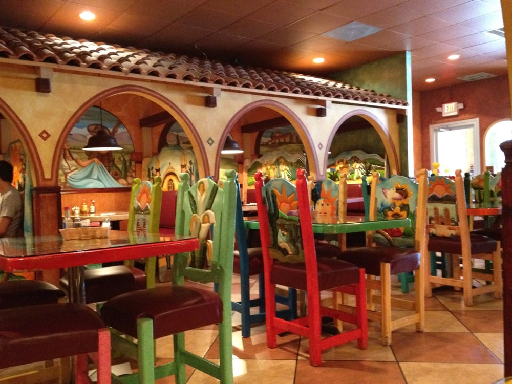 poblanos mexican grill 11 avis mexicain 203 pioneer village dr mountain city tn tats. Black Bedroom Furniture Sets. Home Design Ideas
