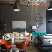 ... United Photo Of Steal A Sofa Furniture Outlet   Los Angeles, CA, ...