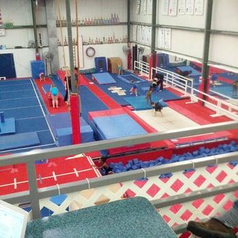 Bull City Gymnastics Gymnastics 5017 Neal Rd Durham Nc Phone