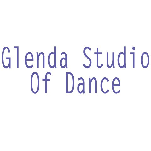 Glenda Studio Of Dance: 8 N 7th St, Keokuk, IA