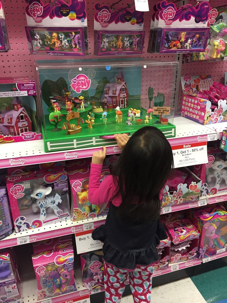 toys r us business prospective 3 reviews of toys r us employees are absolutely, positively lazy receive messages from prospective customers, and respond to reviews 3 reviews details , opens a work at toys r us claim your business.