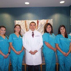 San diego oral facial surgery