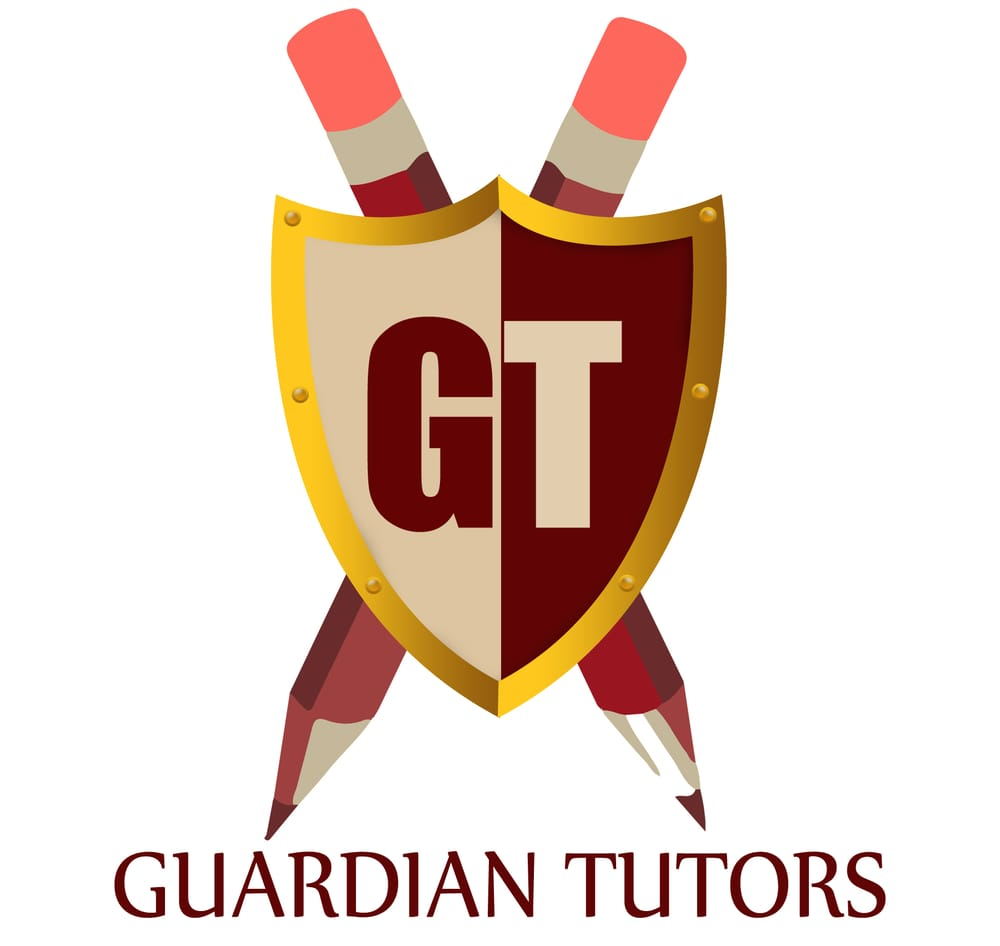 Guardian tutors insegnanti privati 540 jaschinsky road for Affitti di cabina okanagan bc