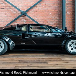 Richmonds , 14 Photos , Used Car Dealers , 265 Richmond Rd