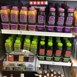 Arden s garden 36 photos 55 reviews juice bars smoothies 3757 roswell rd ne buckhead for Arden garden 2 day detox review