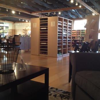 Kitchen Kaboodle 19 Reviews Furniture Shops 8788 Sw Hall Blvd Southwest Portland