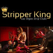 Club lace strip club phoenix, young teen gang