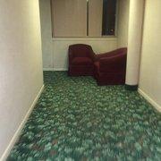 Photo Of Summit Inn Hotel Upper Darby Pa United States