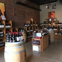 Photo of The Wine Cellar Outlet - Cincinnati OH United States & The Wine Cellar Outlet - Beer Wine u0026 Spirits - 700 W Pete Rose Way ...