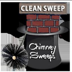Clean Sweep Chimney Sweeps Chimney Sweeps Colorado