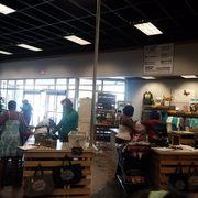 Cute Accessories Photo Of Hopeu0027s Closet   Jacksonville, FL, United States.