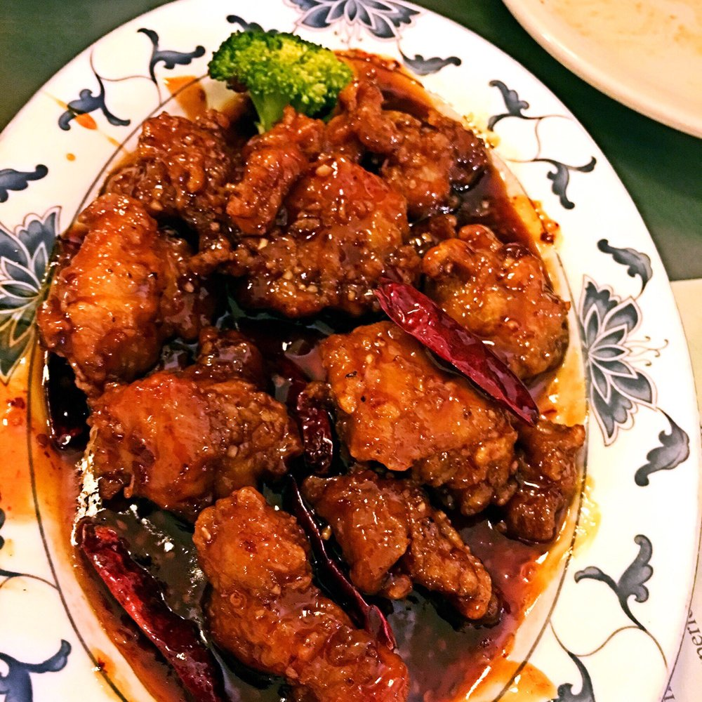 photos for china wok  yelp