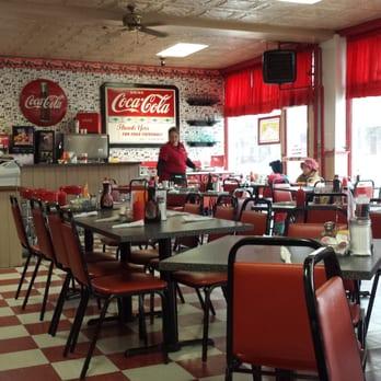 Photo Of Fay S Country Kitchen Carlisle Pa United States