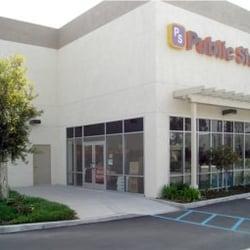 Photo Of Public Storage   Brea, CA, United States