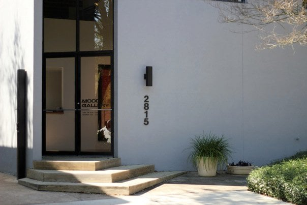 Moody Gallery: 2815 Colquitt St, Houston, TX