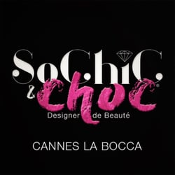 so chic choc cannes la bocca hairdressers 115 avenue francis tonner cannes alpes. Black Bedroom Furniture Sets. Home Design Ideas