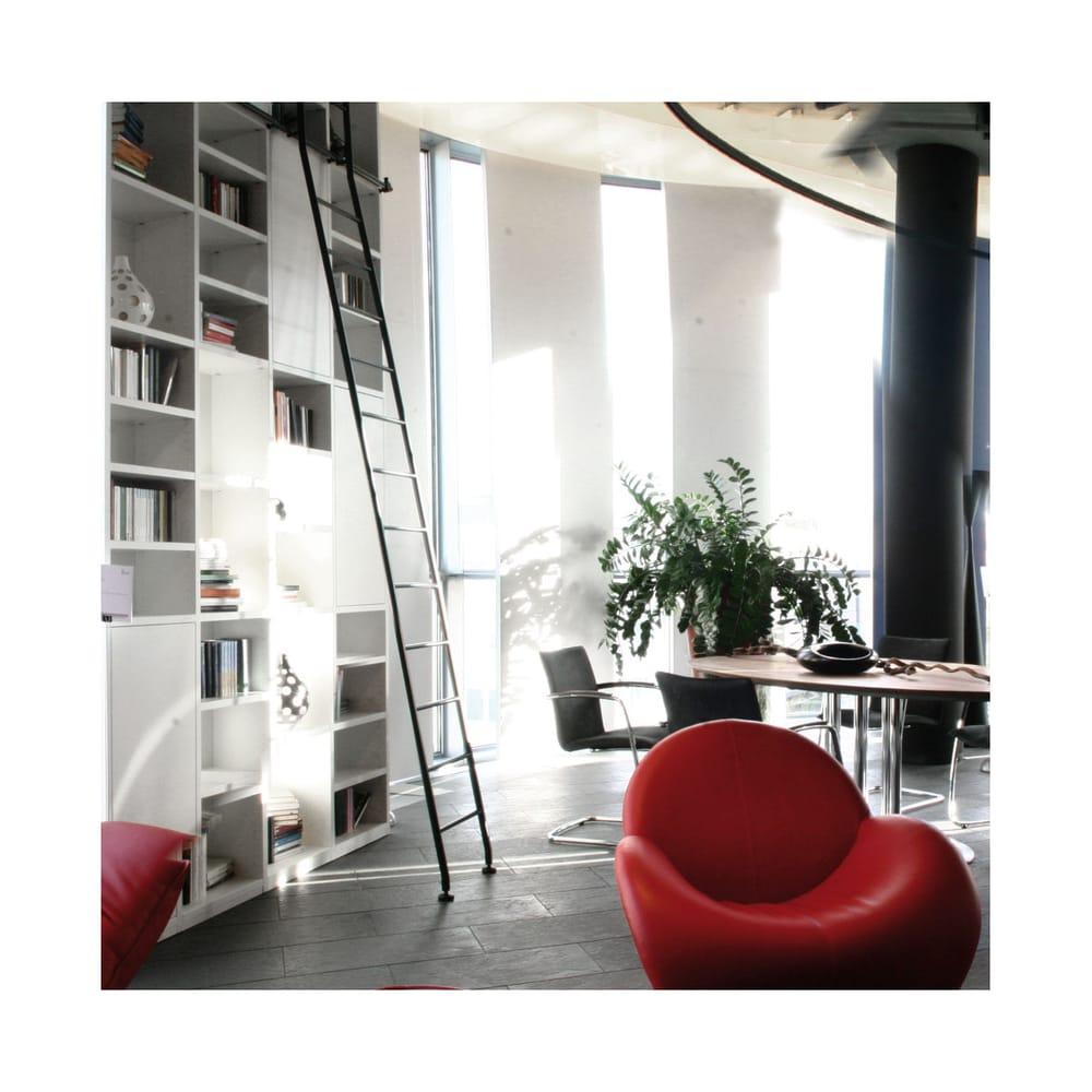 lago by oliver kuhlmey m bel kantstr 17 charlottenburg berlin deutschland. Black Bedroom Furniture Sets. Home Design Ideas