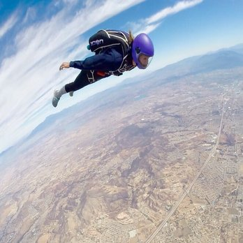 Skydive Elsinore - 347 Photos & 480 Reviews - Fitness