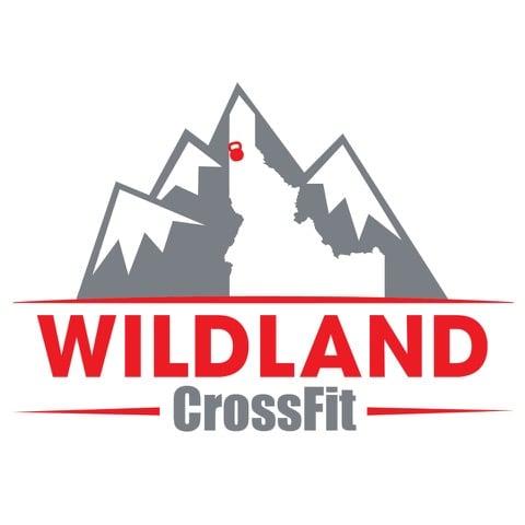 Wildland CrossFit: 164 E Hanley Ave, Dalton Gardens, ID