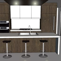 Photo Of 3D Concept Interior Design