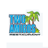 Two Amigos: 4300 Chantilly Shopping Center Dr, Chantilly, VA